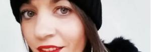 muore giovane mamma 29 anni
